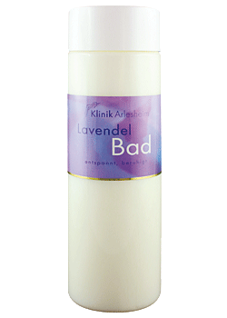 Lavendel Bad 225 ml